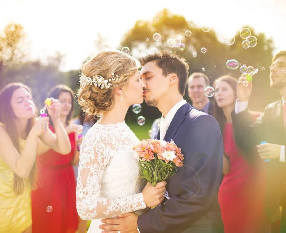 Najlepsze domy weselne w Nowym Sączu i okolicy