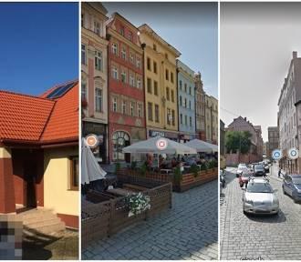 Licytacje komornicze w Wałbrzychu, Świdnicy i okolicach. Domy, mieszkania, lokale