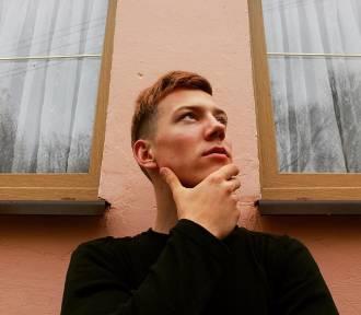 Co będzie robił Michał Gała po programie Top Model?