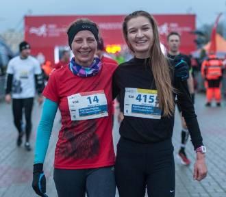 11 listopada zwieńczenie cyklu biegowego w Gdyni