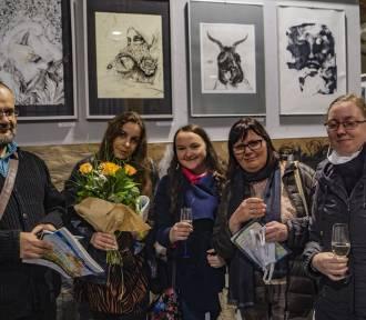 XIX Mogileńskie Spotkania Plastyczne z udziałem artystów z Inowrocławia