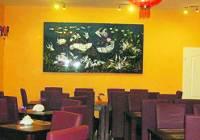 Tran Tran Kuchnia Wietnamska Naszemiastopl