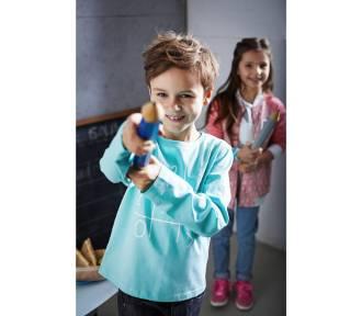 Przygotuj z Kauflandem swoje dziecko na szkolną przygodę!