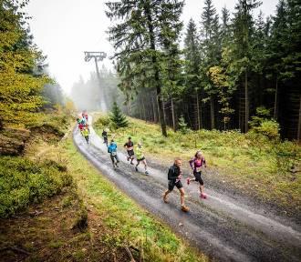 Runner's World Super Bieg 2019. Kolejny sezon biegania w górach już niebawem.