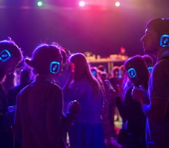 Wianki 2019: Krakowian czeka Silent Disco i Klubowa Noc