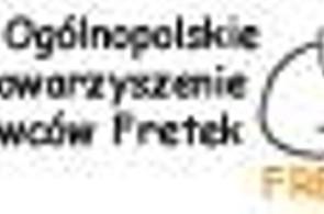 Ogólnopolskie Stowarzyszenie Hodowców Fretek FRETKA, Kraków, ul. Łobzowska