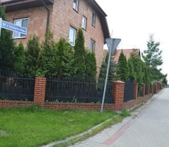 Władze Łowicza ponownie spróbują zmienić nazwę ulicy narzuconą przez wojewodę łódzkiego