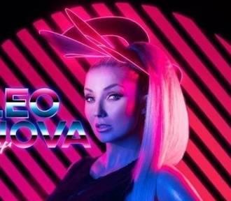 """Cleo: Nowa płyta """"superNOVA"""" - dziś (18.09) premiera trzeciej płyty artystki [WIDEO]"""