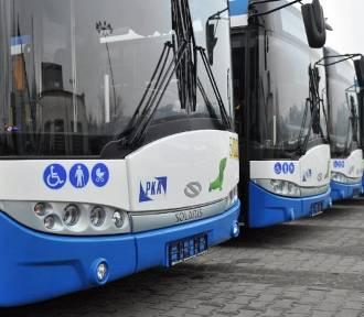 Gdynia czeka na 55 nowych, ekologicznych autobusów