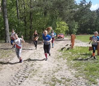 Zawodnicy UMKS Kwidzyn wznowili treningi