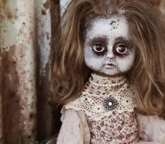Quiz. [18+] Lubisz się bać? Jeśli tak, dobierzemy idealny horror dla ciebie! [QUIZ - ZWIASTUNY