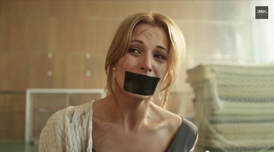 """TV Puls pokaże ukraiński serial. Premiera """"Tropiciela"""" już w styczniu"""