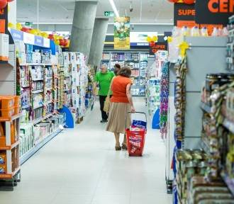 Gwałtownie wzrosły ceny mięsa. Na jak długo?