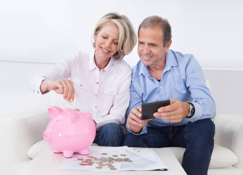 Polacy nie planują swojej przyszłości finansowej