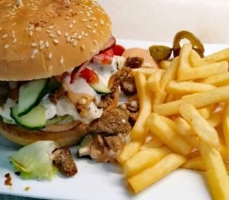 Latakia Wieluń. Pizze, dania, sałatki i wiele innych. Poznaj menu restauracji, zobacz godziny