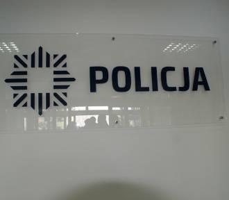 Pedofil z Konina w rękach policji!