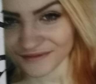 Zaginiony z gm. Złoczew odnaleziony martwy. Policja nadal szuka nastolatek i zaginionego z Turowa