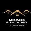 Manager Budowlany