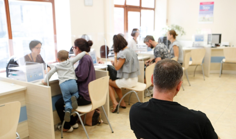 BykoweKolejną koncepcją, która miałaby zachęcać Polaków do zakładania rodzin, jest tzw