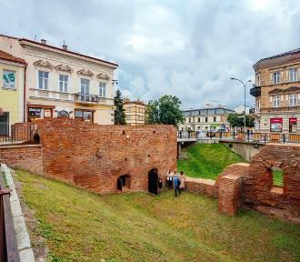 """""""Jarosław Magiczne Miasto"""" w konkursie Podkarpackie Mistrzowskie Zmiany. Głosujemy!"""