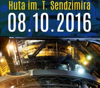 Photoday w krakowskim oddziale ArcelorMittal Poland
