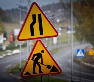 Opóźnienia w otwarciu ofert na budowę tunelu pod Łodzią i trasę S14