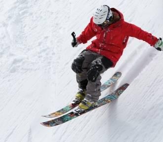 Czy znasz slang narciarzy? Nie znasz tych terminów - nie jedziesz na stok!