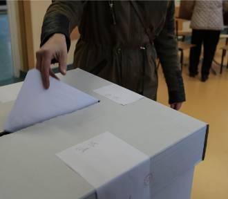 Kolejny komitet wyborczy zarejestrowany