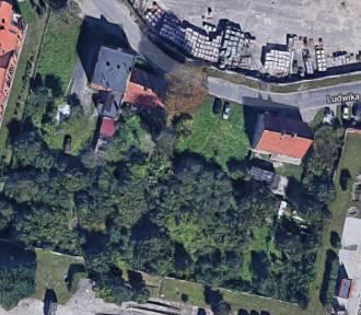 Malbork. Nowy dom z mieszkaniami komunalnymi i socjalnymi coraz bliżej. Budowa ma się rozpocząć