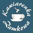 Kawiarenka Zamkowa