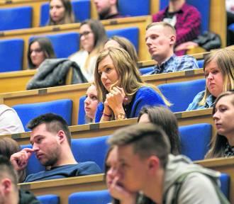 Szykuje się rewolucja w szkolnictwie wyższym. Wrócą wstępne egzaminy na studia?