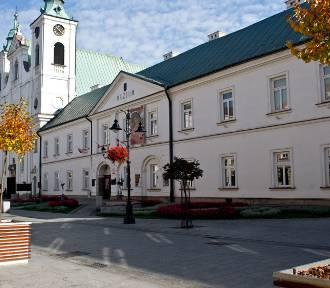 Muzeum Okręgowe w Rzeszowie świętuje 85-lecie