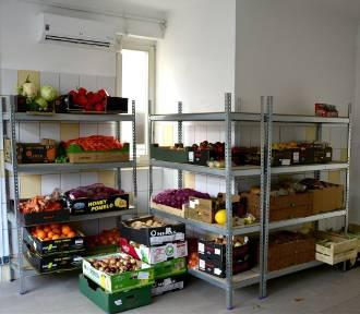 W trójmiejskim Banku Żywności kończą się zapasy. Potrzebna pomoc!