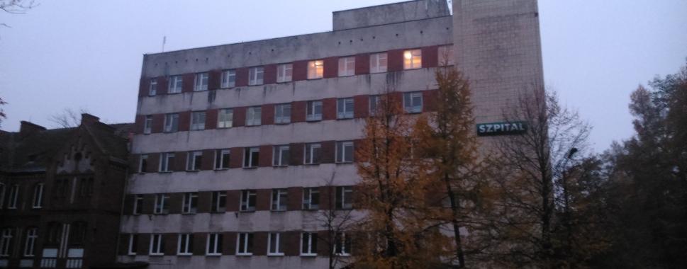 Gromosław