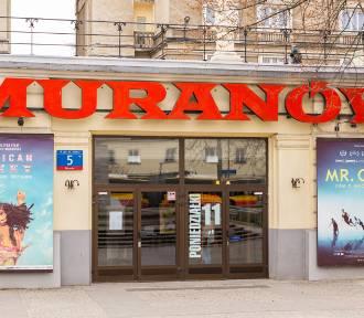 Święto Muranowa. Największa impreza w tej części Warszawy. Poznajcie niezwykłą dzielnicę stolicy