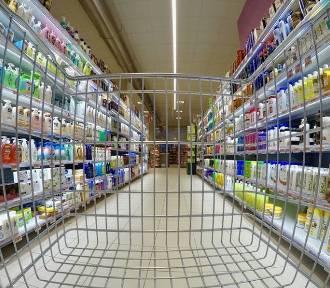 Które sklepy mają najniższe ceny? Ani Lidl, ani Biedronka