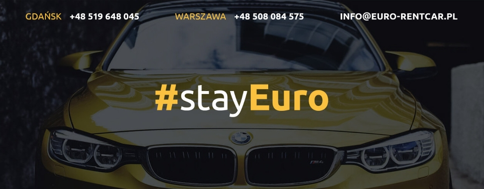 Euro Rentcar