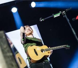"""Koncert Eda Sheerana na PGE Narodowym nie dla niepełnosprawnych? """"Byliśmy zmuszeni do pokonania"""