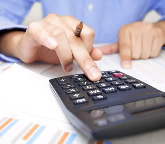 Zmiany w podatkach 2019: Kolejne rewolucje dobijają przedsiębiorców