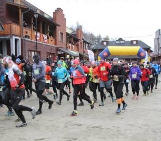 Żorski Półmaraton Leśny wystartuje w niedzielę