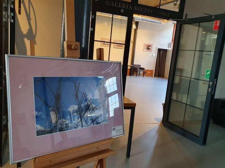 Wystawa o Dniach Morza