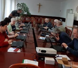 Zmieniamy Wielkopolskę. Gmina Koźminek zakończyła realizację projektu w ramach programu Polska