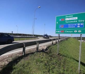 Śląskie: Najważniejsze inwestycje drogowe. Oto 13 dróg ważnych dla regionu [LISTA]