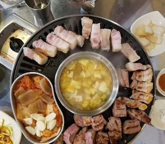 W tych restauracjach sam ugotujesz sobie posiłek. I wcale nie musisz umieć gotować!