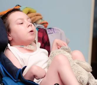 Są stypendia dla dzieci w ciężkim stanie klinicznym