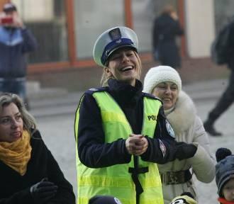 Najpiękniejsze policjantki w Polsce [GALERIA ZDJĘĆ]