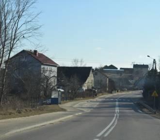 Radni powiatu liczą na szybkie działania w sprawie dróg wojewódzkich w pow. kościerskim