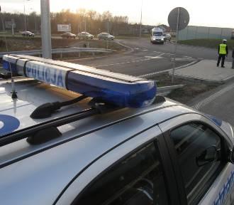 Tarnów. Takiej kary pijany kierowca się nie spodziewał