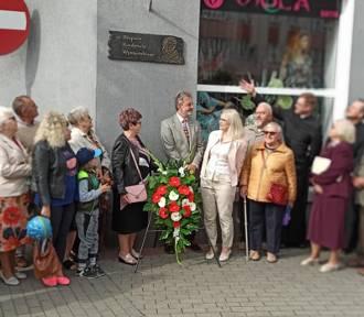 Tak w Szczecinku upamiętniono beatyfikację Prymasa Tysiąclecia Stefana Wyszyńskiego