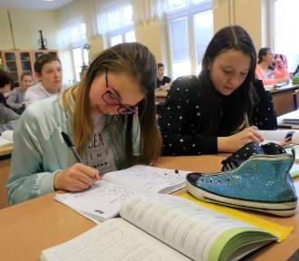 W Tarnowie powstaną nowe szkoły